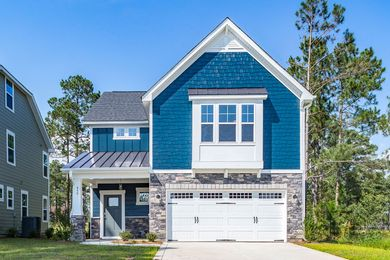 Peachy New Construction Homes Plans In Laurinburg Nc 139 Homes Home Interior And Landscaping Transignezvosmurscom