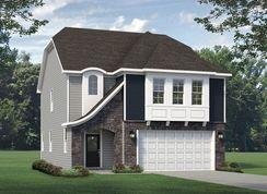 Sullivan 2020 European - Seaside Bay: Supply, North Carolina - McKee Homes