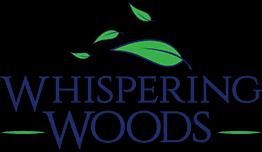 'Whispering Woods' by McKee Builders in Wilmington-Newark