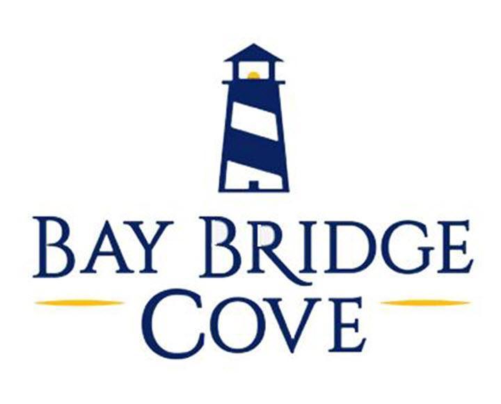 'Bay Bridge Cove' by McKee Builders in Eastern Shore