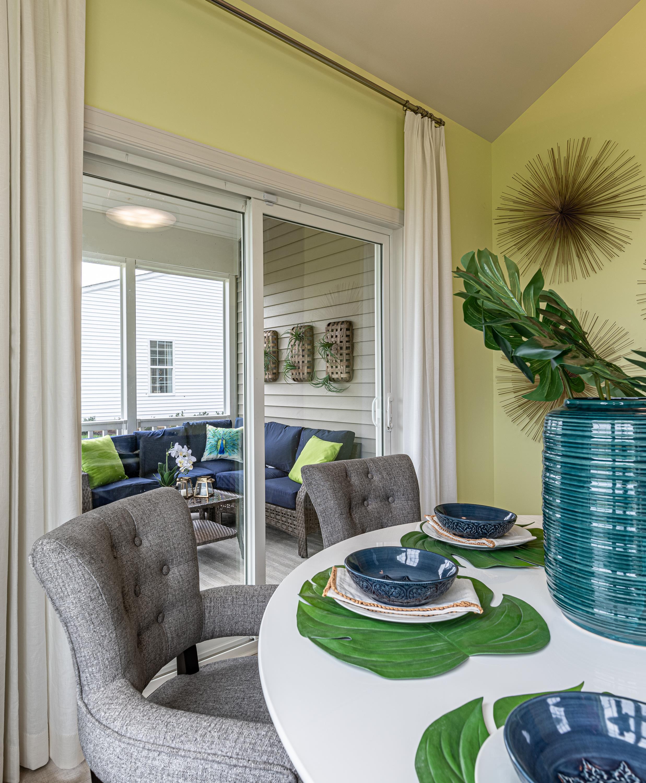 Kitchen featured in The DuPont By McKee Builders in Wilmington-Newark, DE