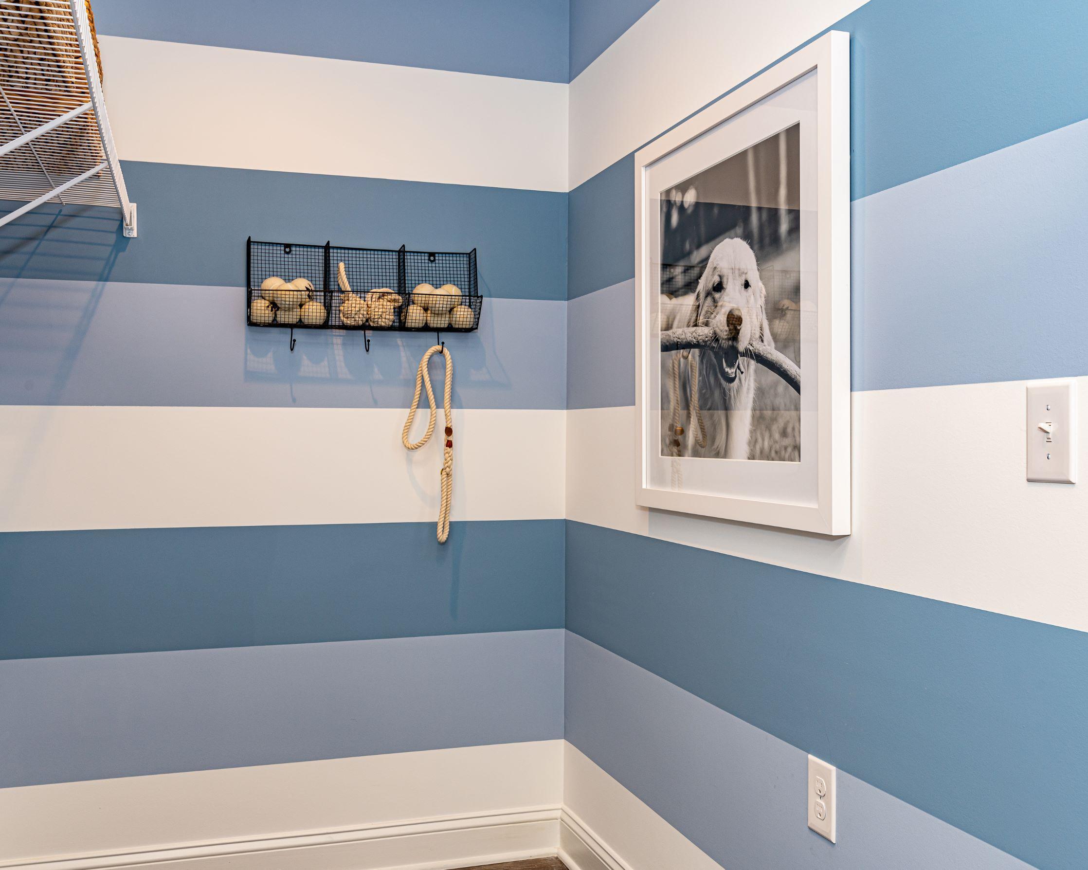 Bathroom featured in The Rodney By McKee Builders in Wilmington-Newark, DE
