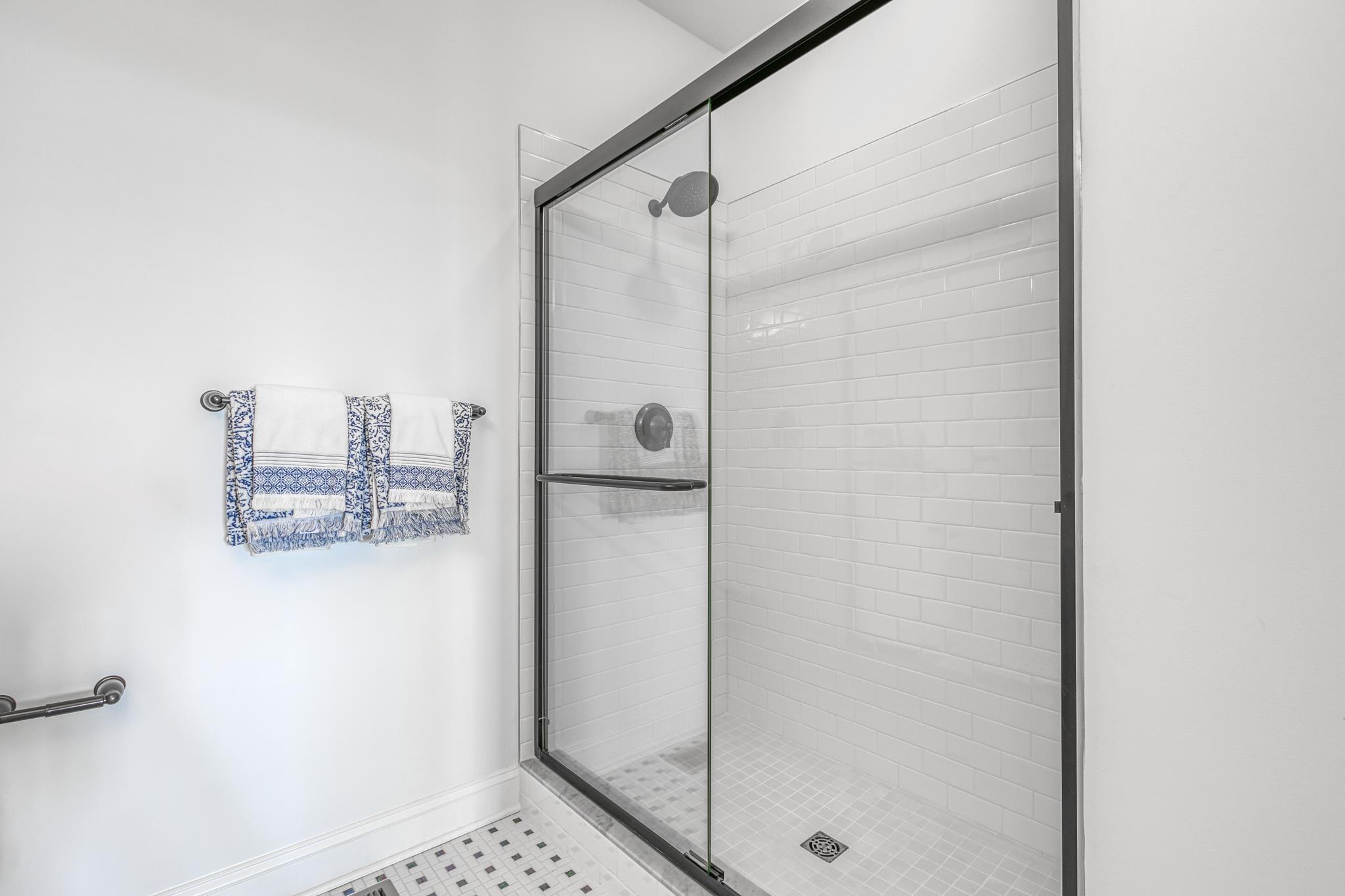 Bathroom featured in The Laurel By McKee Builders in Eastern Shore, MD