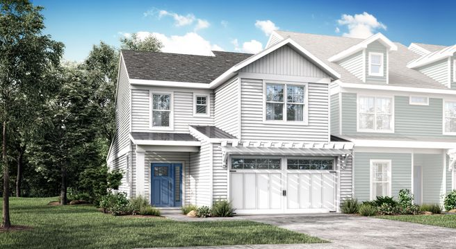35057 Dundee Street (The Sandpiper)