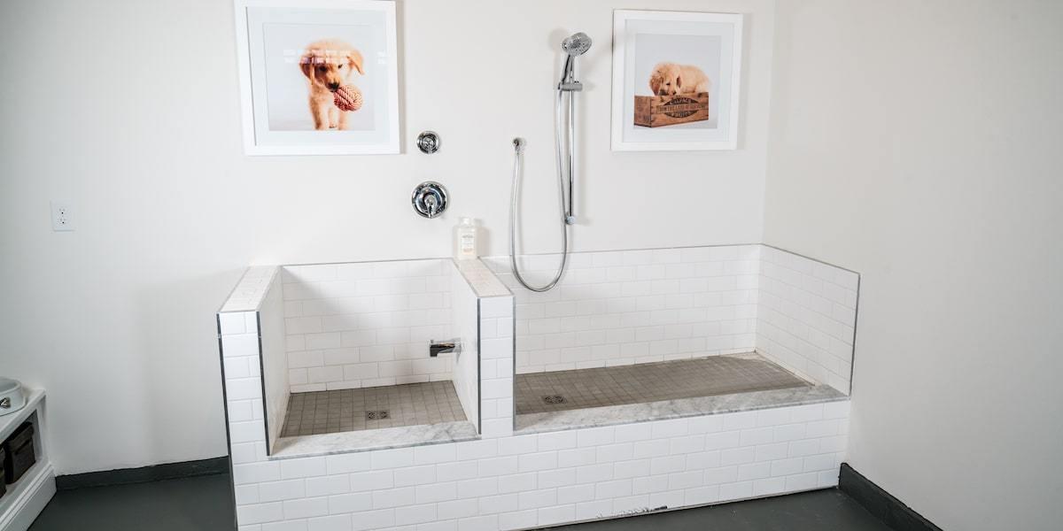 Bathroom featured in The Dawson By McKee Builders in Sussex, DE