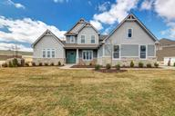 Bur Oaks by McKelvey Homes in St. Louis Missouri