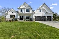 Clarkson Meadows by McKelvey Homes in St. Louis Missouri