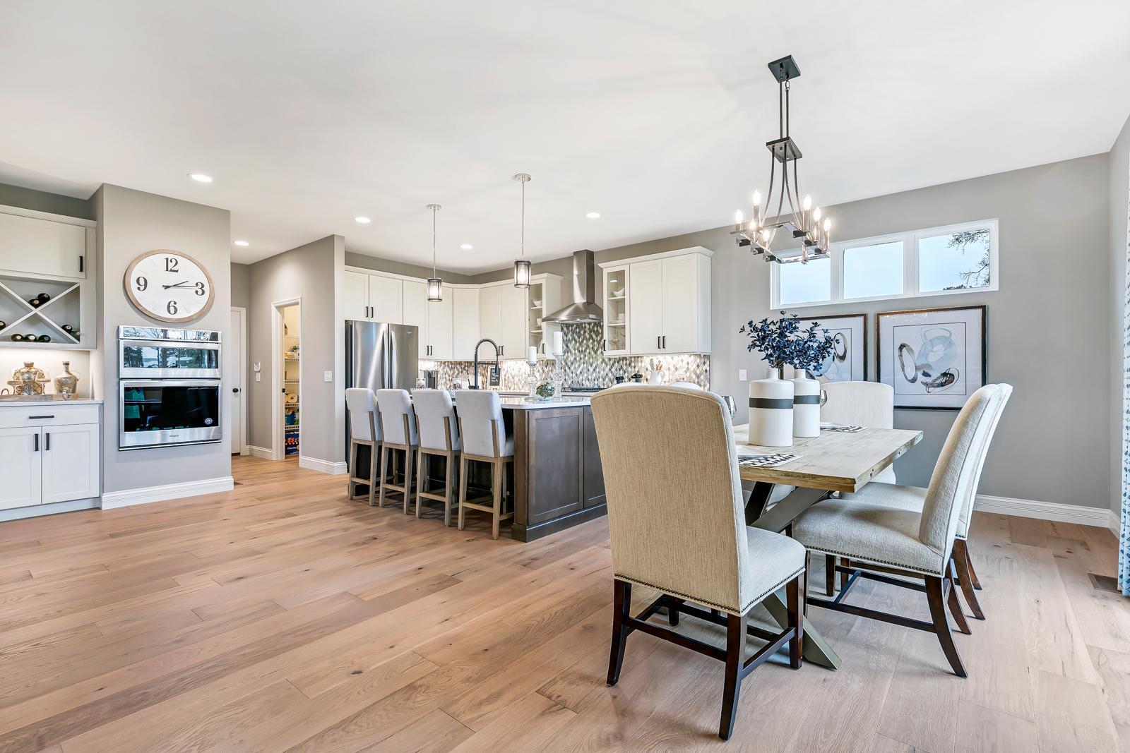 'Wyndemere Estates' by McKelvey Homes in St. Louis