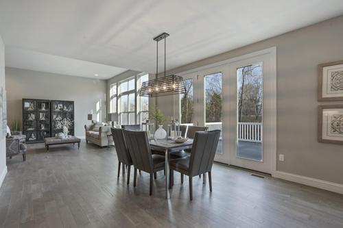Dining-in-Turnberry Side Entry-at-Schuessler Valley Estates-in-Saint Louis