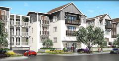 800 Grand Ave 110 (Residence 4)
