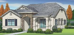 Cottage Park by McRoy-Wilbur Communities in Modesto California