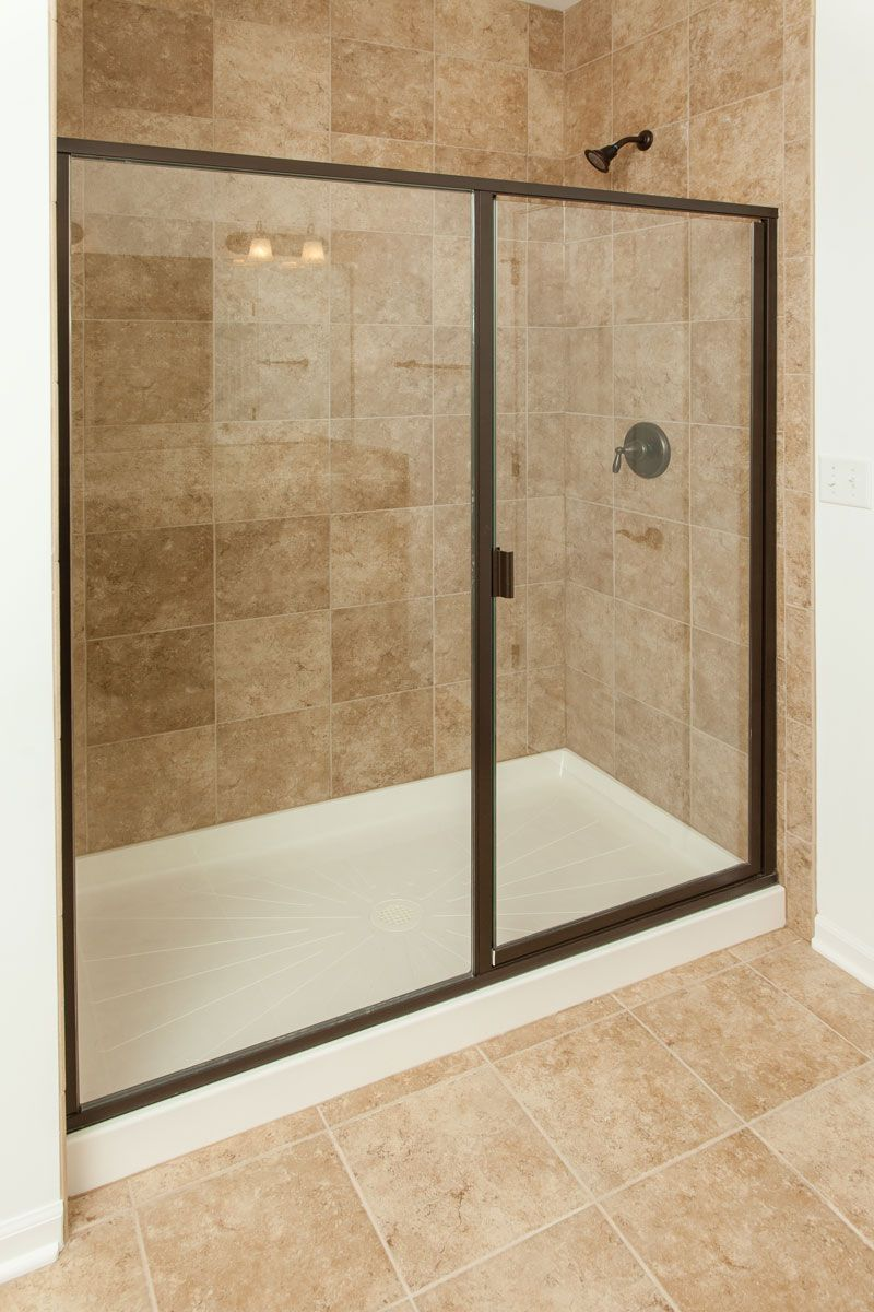 Bathroom featured in The Woodland By Meadowbrook Builders in Chicago, IL