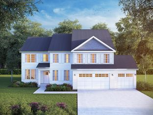 The Glenview - Shorewood Towne Center: Shorewood, Illinois - Meadowbrook Builders