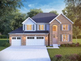 The Sycamore - Shorewood Towne Center: Shorewood, Illinois - Meadowbrook Builders