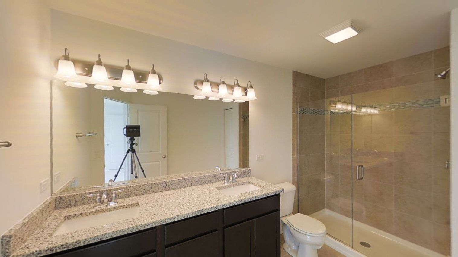 Bathroom featured in The Adler By Meadowbrook Builders in Chicago, IL