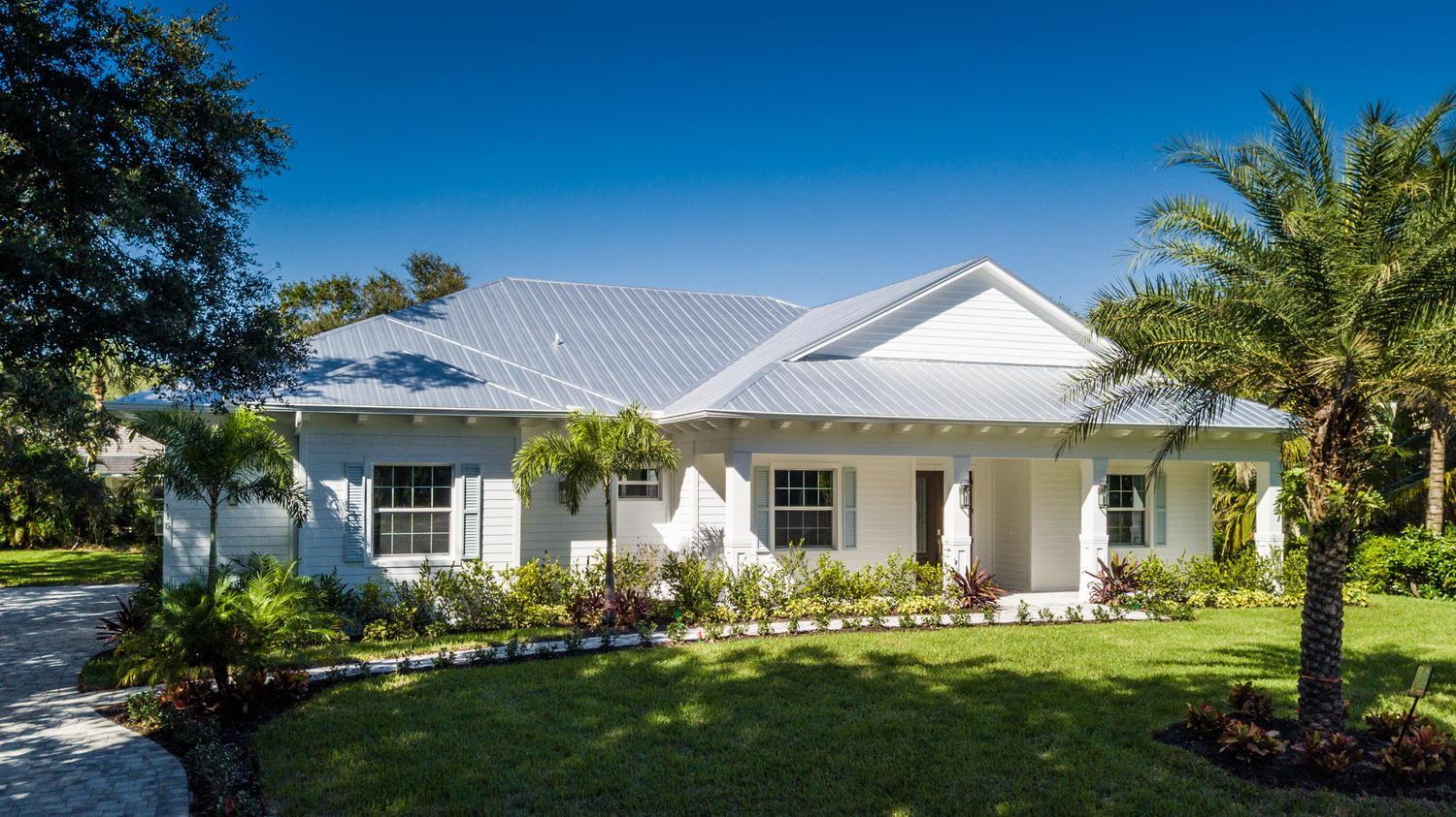 'Medalist Building Group' by Medalist Building Group, LLC in Martin-St. Lucie-Okeechobee Counties