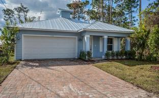 Medalist Building Group by Medalist Building Group, LLC in Martin-St. Lucie-Okeechobee Counties Florida