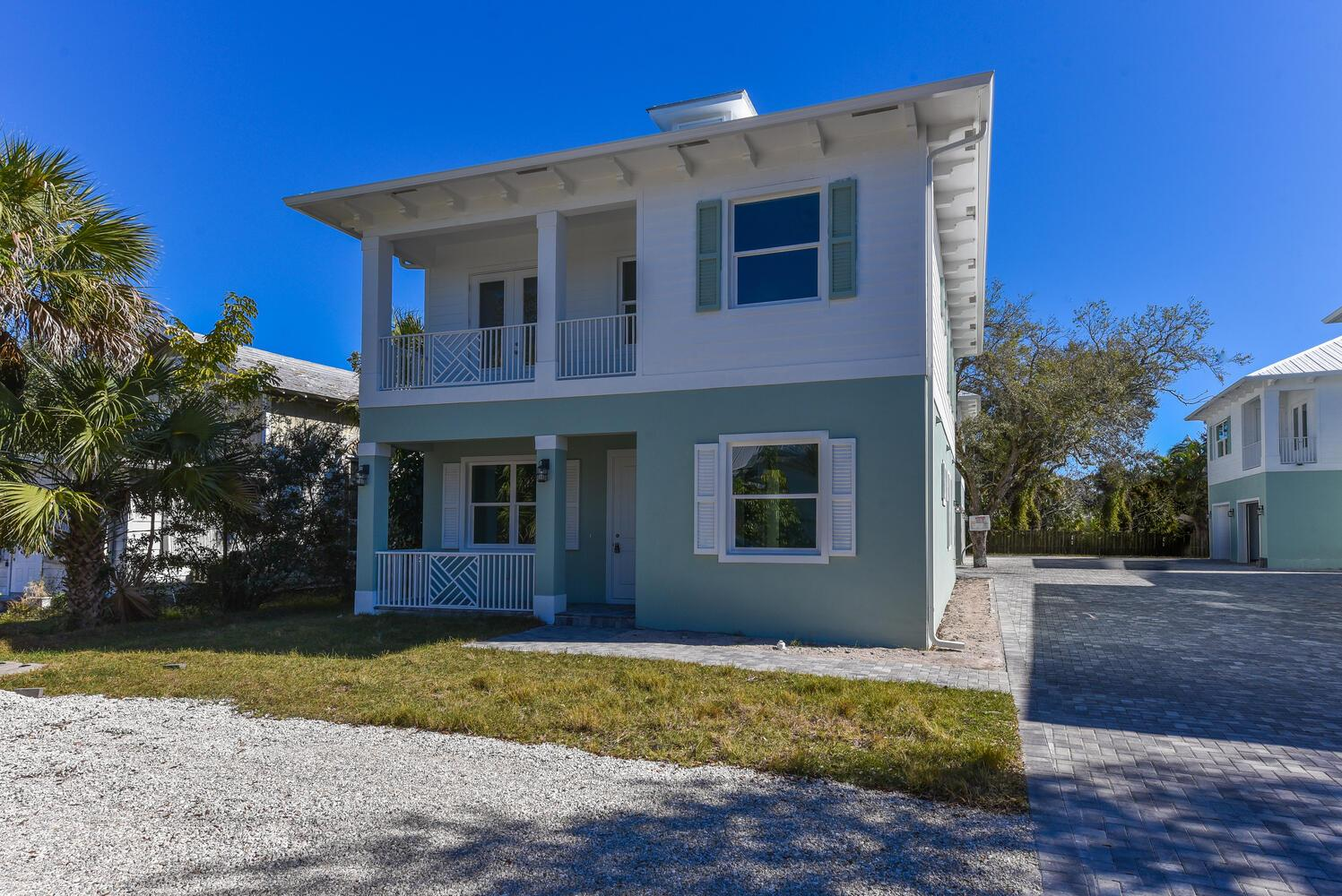 Exterior featured in the Custom By Medalist Building Group, LLC