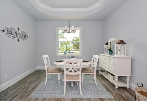 Dining-in-Stuart Sailfish-at-Medalist Building Group-in-Palm City