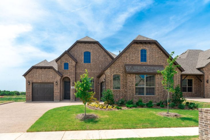 3315 Royal Ridge Drive:Breezy Hill
