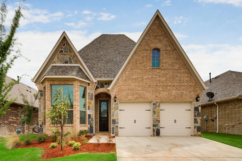 76123 New Homes | 280 Communities | NewHomeSource