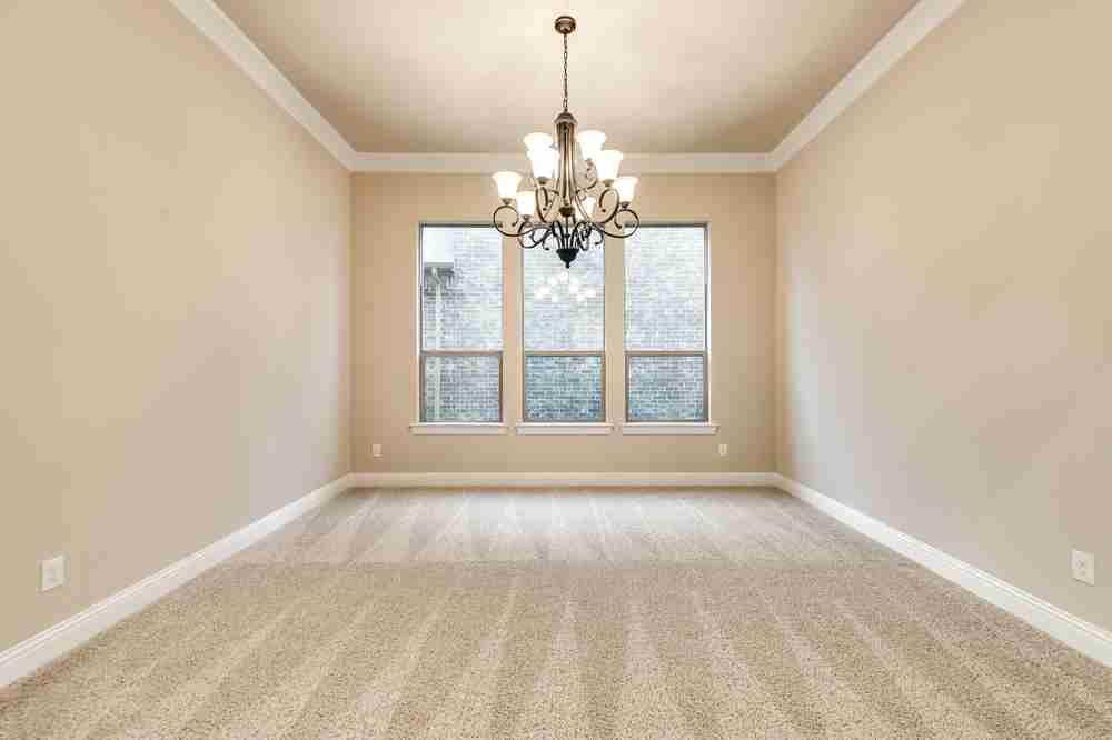 Interior Images: