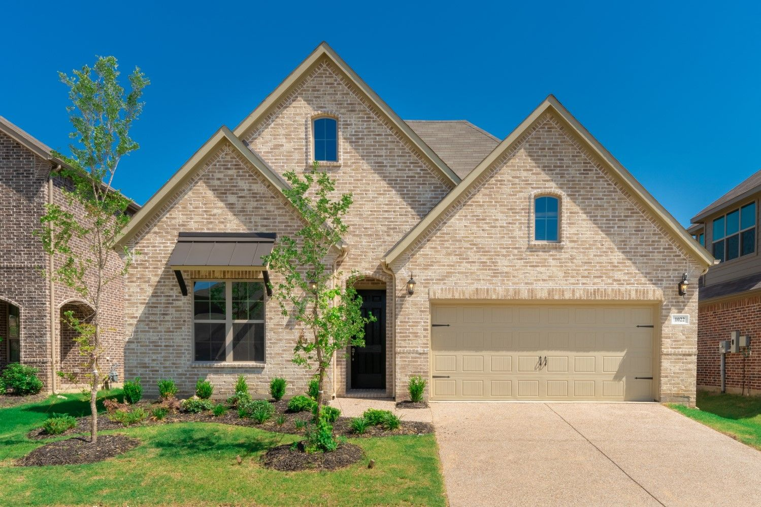 New homes in farmers branch tx 810 subdivisions for New home source dfw