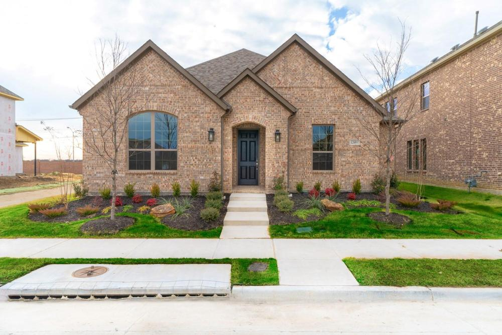 12601 Coventry Court