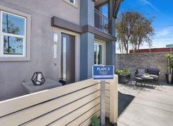 3B - One Seven Eight: Gardena, California - Melia Homes