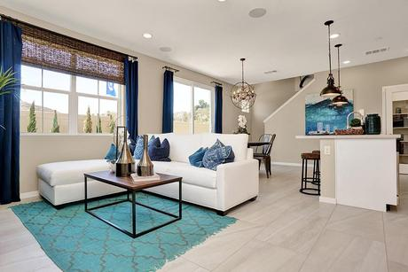 Greatroom-and-Dining-in-Residence 1-at-Vista Bella-in-Murrieta