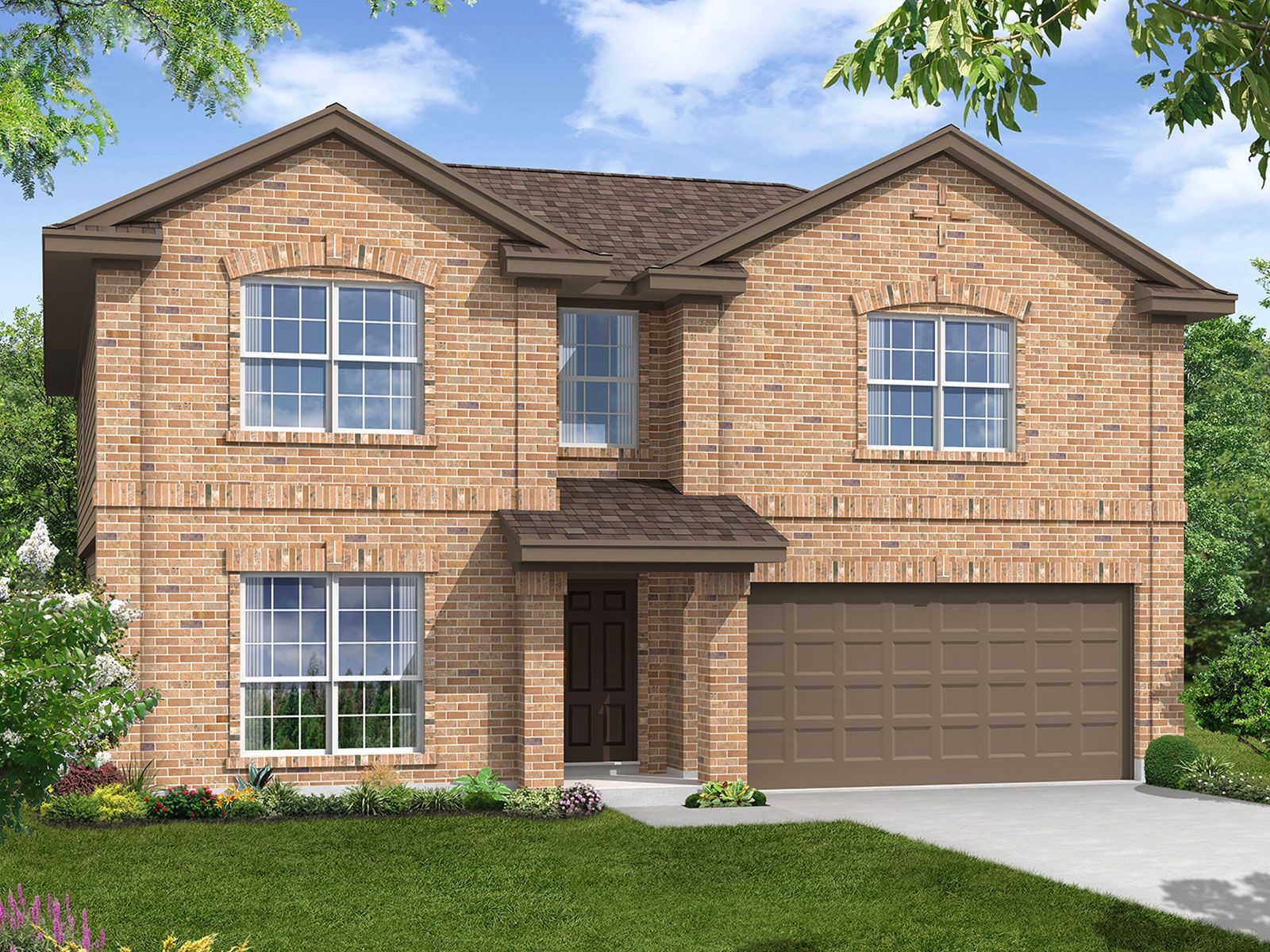 New Homes In Garden Ridge Tx View 4 214 Homes For Sale