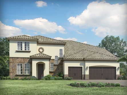 Fabulous New Homes In Oviedo Fl 72 Communities Newhomesource Download Free Architecture Designs Ferenbritishbridgeorg