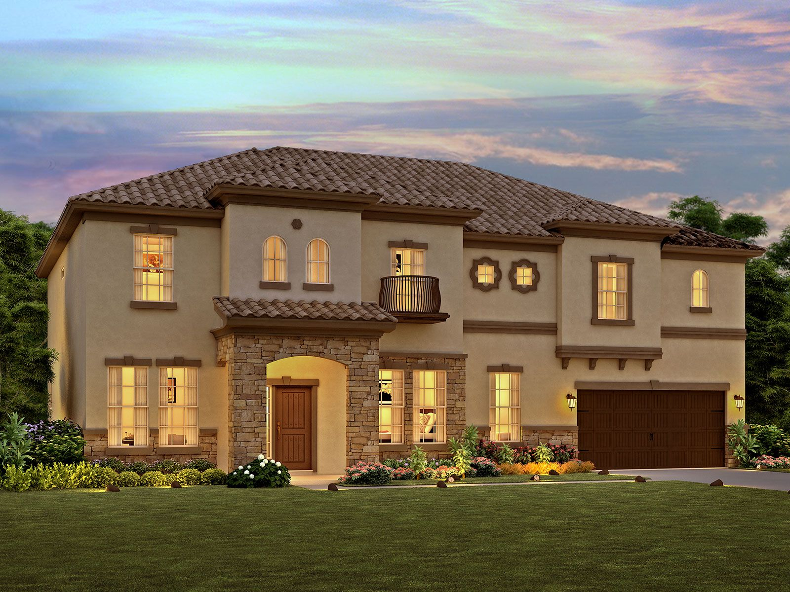 Meritage Homes Orlando FL Communities & Homes for Sale | NewHomeSource