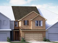 5554 Liberty Dr (The Rushmore)