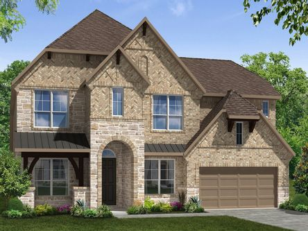 New Homes in Houston | 1,348 Communities | NewHomeSource