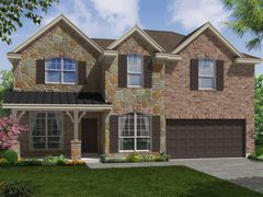 13806 Russell Court (The Windrose (5570))