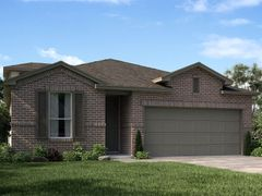 13006 Maridell Park (Guadalupe (3012))