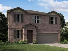 13118 Quinlan Ranch (Red River (3006))
