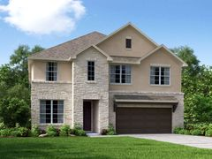 13336 Ares Way (The Pine (4007))