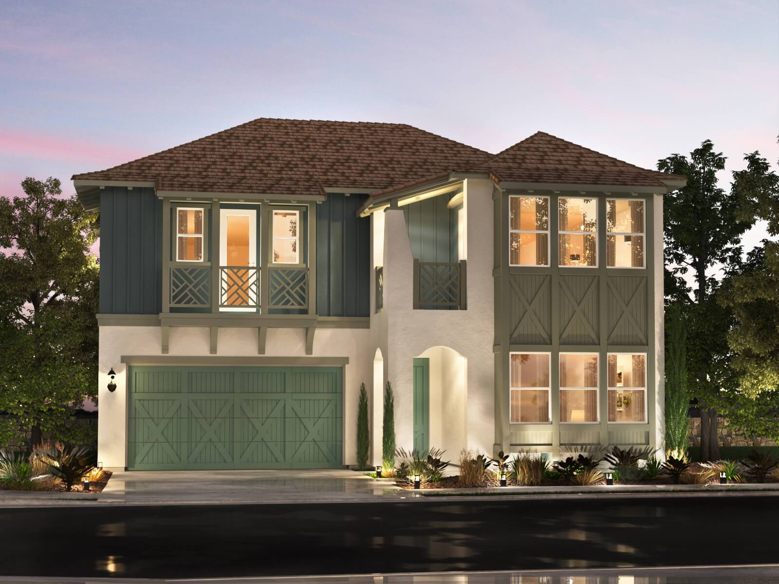 New Homes | Search Home Builders and New Homes for Sale : | New ...