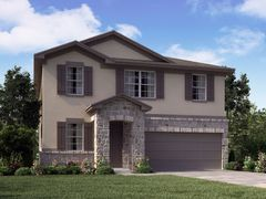 12711 Fairview Farms (The Red River (3006))