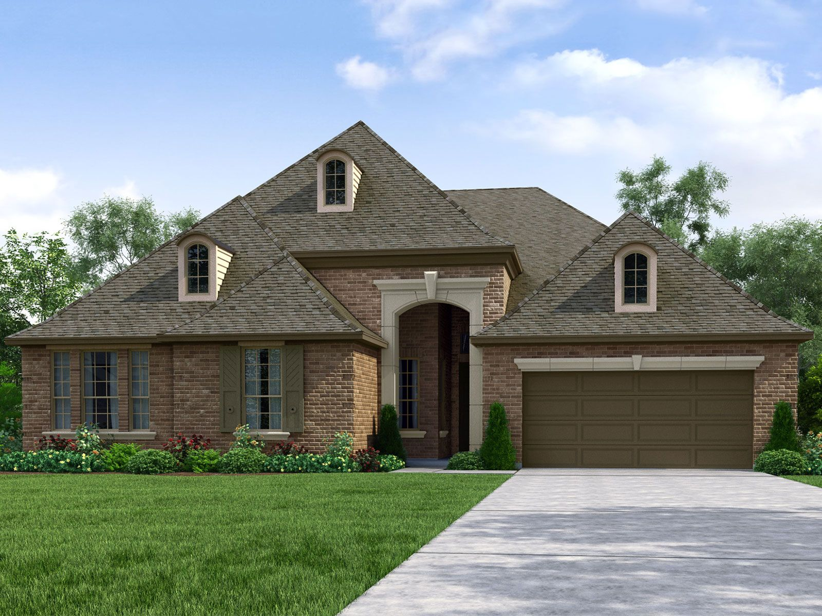 New Construction Homes In Imperial Ca