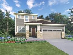 1410 West 170th Avenue (The Clear Creek)