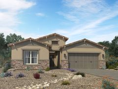 9556 E Thatcher Avenue (Sierra Plus)
