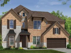 23310 Oakheath Pines Place (The Redbud (5362))