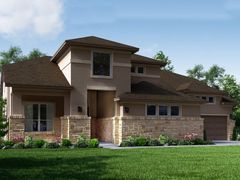 4622 Feather Cove Court (The Prague (6009))