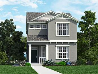 New home construction plans in orlando fl view 3299 homes langston oakland trails bungalows oakland florida meritage homes malvernweather Choice Image