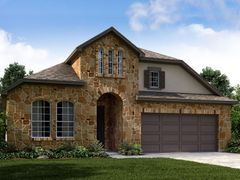 9544 Garrison Way (The Holly (4004))
