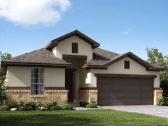13347 Ares Way (The Mulberry (4001))