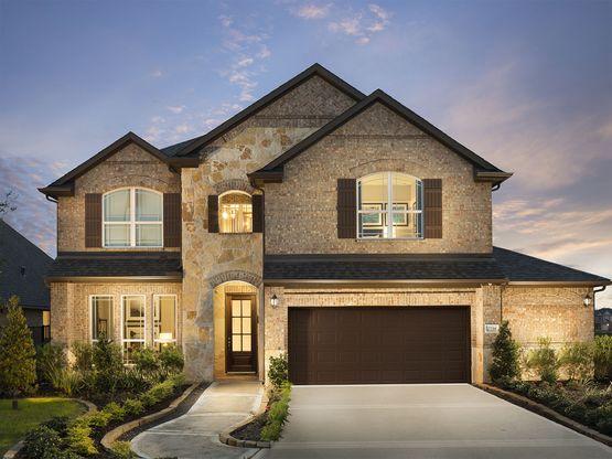 Newport Lake Estates,77578
